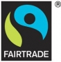 logofairtrade.jpg